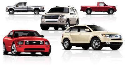 Honda Below Invoice Prices Honda - Below invoice